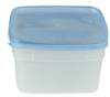 Stor-Keeper Containers with Lids -- 85198