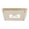 Boxes -- SRW051-WRA-ND -Image