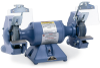 Industrial Grinder -- 632E