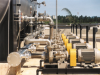 Brise™ Dissolved Gas Flotation - Image