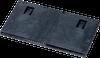 Smart Card Connectors -- CCM01 MK5 Series - Image