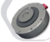 Collision Sensor -- QuickSTOP QS-4500 - Image