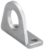 Pneumatic Cylinder & Actuator Mounting Equipment -- 7036429