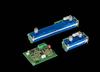 NDIR Sensors For Emissions Measurement - Image