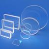 UV Fused Silica Windows