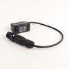 42JS VisiSight Photoelectric Sensor -- 42JS-D2MPA2-F4 -Image