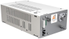 X-Ray Power Supply -- XRG70 - Image