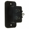 Power Entry Connectors - Inlets, Outlets, Modules -- Q232-ND -Image