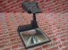 3M 2770 ( PORTABLE OVERHEAD PROJECTOR 4AMP 120V 480W 60HZ ) -- View Larger Image