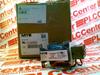 MITSUBISHI DCA000903 ( DC LINK CHOKE 9A 7.5MH ) -Image