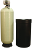 2 in. Heavy Duty Commercial Water Softeners -- CWS200H - Image