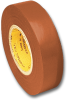 20911 Electrical Vinyl Tape, 66' Roll, 3/4