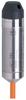 Pressure Sensors, Transducers -- 2330-PS3617-ND -Image