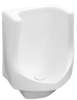 Z5795 Waterless Urinal -- Z5795 -Image