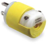 Plug,5-20p NEMA -- 3D905