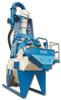 EvoWash Sand Washing Plant -- EvoWash 101 - Image