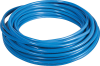 RapidAir 100 ft x 1/2 in. Nylon Tubing -- 8268484 - Image