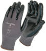 AccuFlex Nitrile Coated Glove -- REV-2500-MASTER