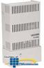 Valcom 2 Amp, -48Vdc, Filtered, Wall Mount Power Supply -- VP-2048C -- View Larger Image