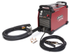 Tomahawk® 1000 Plasma Cutter with Hand Torch -- K2808-1