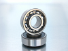 88000 Series - an extended inner ring bearings -- 88503