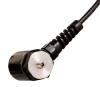 Accelerometer -- ACC101 - Image