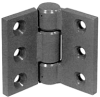 Full Mortise -- i-8508 - Image