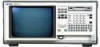 Logic Analyzer -- Keysight Agilent HP 1662A