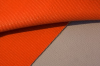 ARMATEX® Silicone Coated Fabrics and Textiles -- SS 23 - Image
