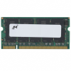 Memory - Modules -- 557-1173-ND - Image