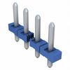 Terminal Blocks - Headers, Plugs and Sockets -- 1776489-5-ND -Image