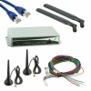 Gateways, Routers -- 602-1799-ND -Image