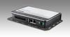 TI Sitara AM3352 Cortex-A8 RISC box -- UBC-330 -Image