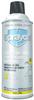 Sprayon LU 212 Lubricant - 20 oz Aerosol Can - 13.25 oz Net Weight - 00622 -- 075577-00622