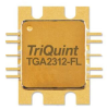 RF & MW Power Amplifier -- TGA2312-FL