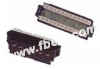 CAT.5E Patch Panel -- FBCA46