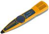 LAN Test Equipment Accessories -- 5136463.0