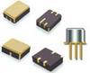 Hi-Rel NPN RAD Hard Small Signal Transistors - Image