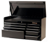 TOOL CHEST/CABINET -- 94109C -- View Larger Image