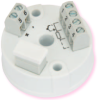 2-Wire Miniature Temperature Transmitters -- ETM2 - Image