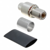 Coaxial Connectors (RF) -- 1946-1041-ND -Image
