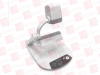 ELMO LTD P10 ( DOCUMENT CAMERA 128X ZOOM ) -Image
