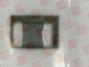 GENERIC MLF2012A2R2KT000 ( 2.2ΜH SHIELDED MULTILAYER INDUCTOR 50MA 500 MOHM MAX 0805 (2012 METRIC) ) -Image