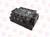 CARLO GAVAZZI RZ4825HDP0 ( CONTACTOR 25AMP 480VAC RMS PROTECTED ) -Image