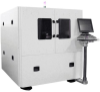 Laser Direct Imaging LDI System -Image
