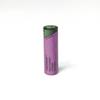 PLC-5 Battery -- 1770-XYC