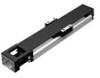 KR20 Series Rodless Linear Actuator -- KR2001A+100LP-Image