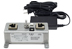 Single-Port Passive PoE Injector/Picker with 48VDC @ 48 Watt Power Supply -- BT-CAT5-P1J-4848