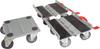 3 pc Snowmobile Dolly Set -- 8177040