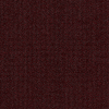 Pulp Modular 7607 Carpet -- Crushed 427
